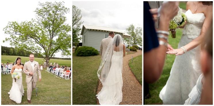 sc_foothills_wedding_0018
