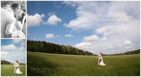 sc_foothills_wedding_0019