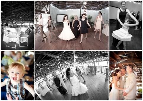 sc_foothills_wedding_0028