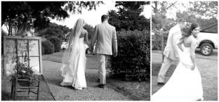 sc_foothills_wedding_0032