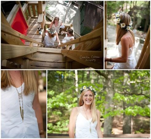 camp_pinnacle_wedding_0004