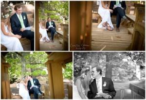 camp_pinnacle_wedding_0007