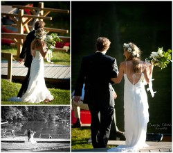camp_pinnacle_wedding_0022