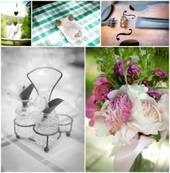 high_falls_wedding_0007