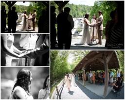 high_falls_wedding_0015