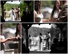 high_falls_wedding_0019