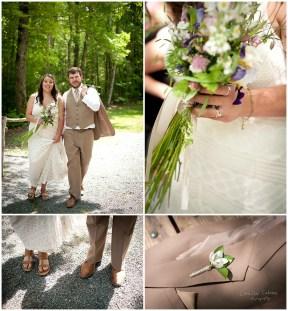 high_falls_wedding_0022