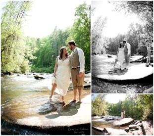 high_falls_wedding_0029