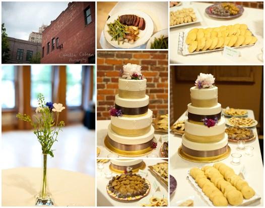 high_falls_wedding_0036