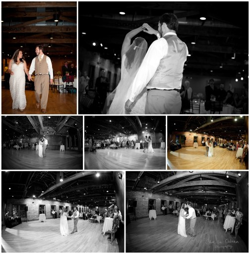 high_falls_wedding_0039