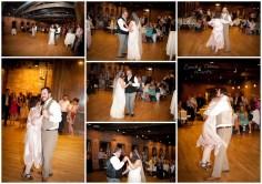 high_falls_wedding_0040