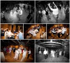 high_falls_wedding_0042