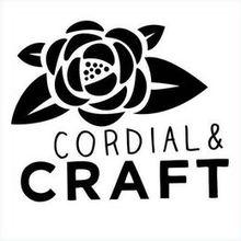 220x220_sq_1471021215-cadbc9ce677e1b58-profile_logo_cordial_and_craft