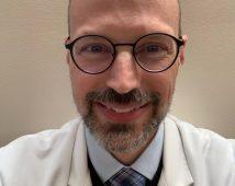 Gregg Stashenko, M.D.