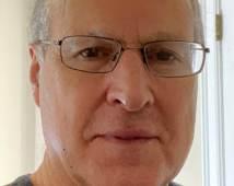 Mark A. Hellreich, M.D.
