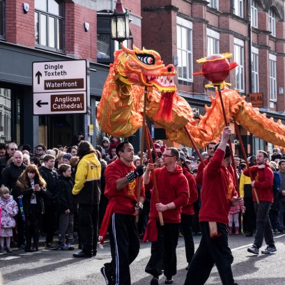 Chinese New Year Liverpool 2016-9