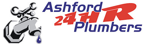 Plumbing in Ashford 24hr
