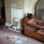 Eastbourne House Clearance