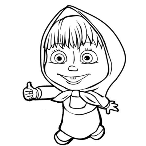 Unduh 510+ Gambar Doraemon Hitam Putih Untuk Diwarnai Paling Lucu