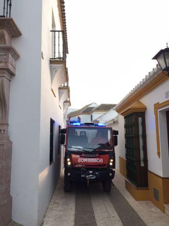 Aebi MT750 Feuerwehr Sevilla_4
