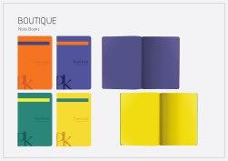 PK Notebook Design-05