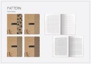 PK Notebook Design-10
