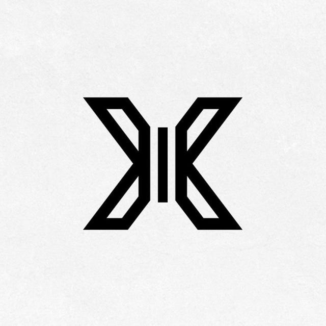 X1(エックスワン)メンバーの顔写真付プロフィールまとめ!インスタやTwitter情報も!