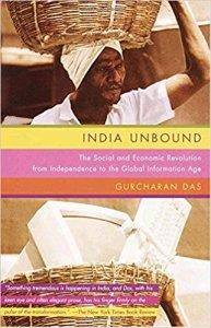 Summary: India Unbound