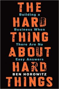 book_cover_hard_things_about_hard_things