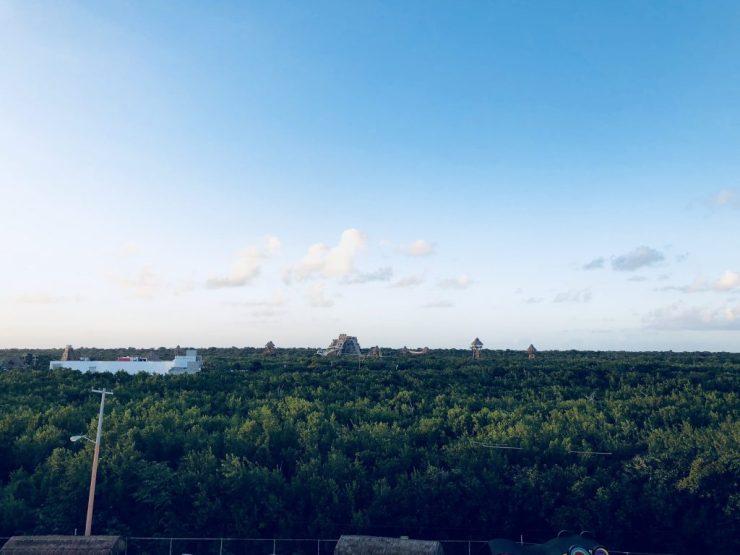 Mahahaul (Costa Maya)