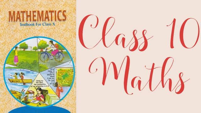 class_10_maths_full