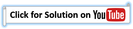 ncert solution on youtube
