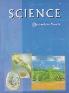 class 9 ncert science
