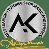 ashish kumar lets learn (100px)