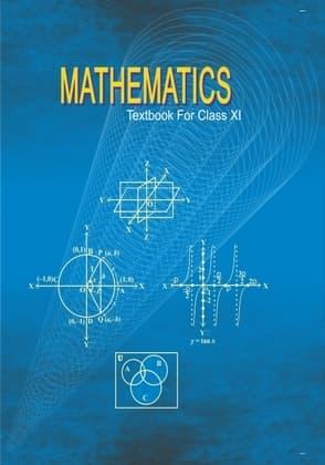 class 11 maths ncert