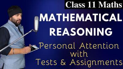 Mathematical Reasoning Thumbnail PNG