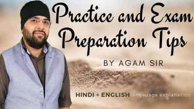 Exam preparation tips v3 1200px