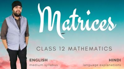 Matrices Course 1200px