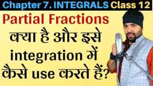 Class_12_maths_Integrals_lecture_4_part_1