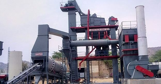 BATCHMIX-PLANT-INSTALLED-AT-RADHANPUR-GUJARAT-INDIA