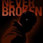 Never Broken 7