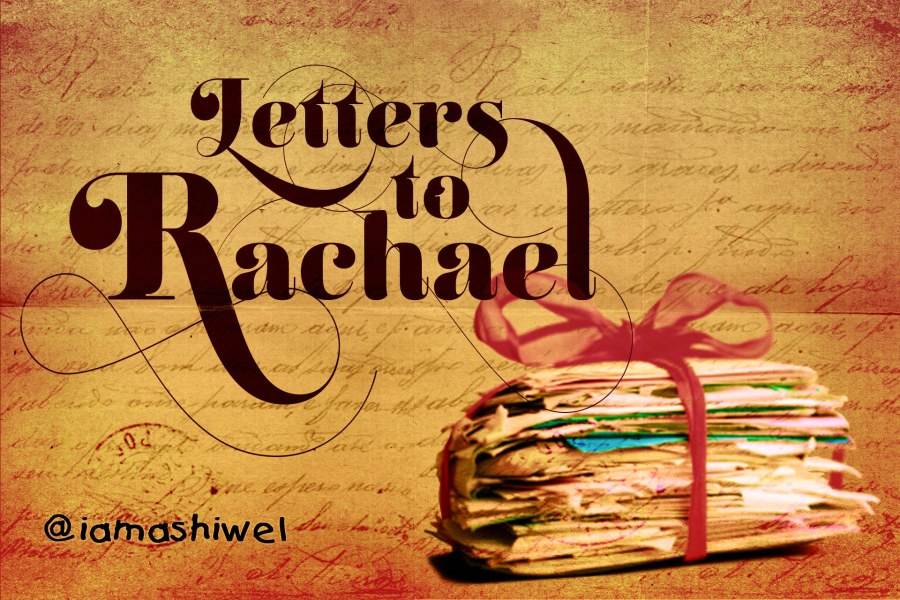 Letters-to-Rachael.jpg
