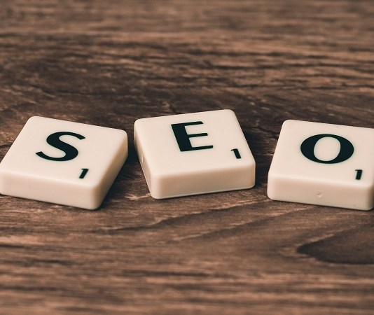 What is SEO - Quick SEO Guide - ASH KNOWS