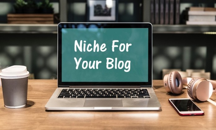 How to Find a Profitable Niche - ASH KNOWS