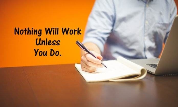How to Become a Freelance Writer - ASH KNOWS