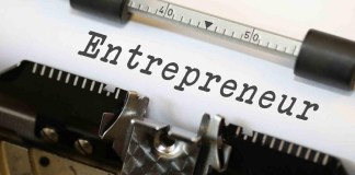What is Entrepreneurship - ASH KNOWS