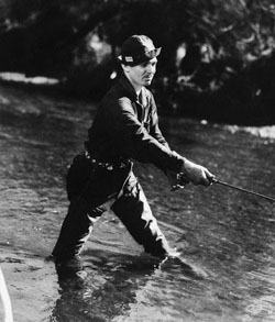fishing-clark_gable