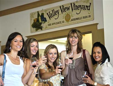 winery-mstvalleyladiesweb