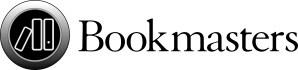 bookmasters logo
