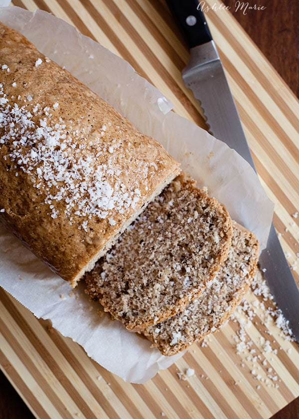 this is the original recipe that they now sell at great harvest bread, its amazing and everyone raves over it
